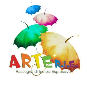 ARTEr.i.e. – Rassegna di ipotesi espressive