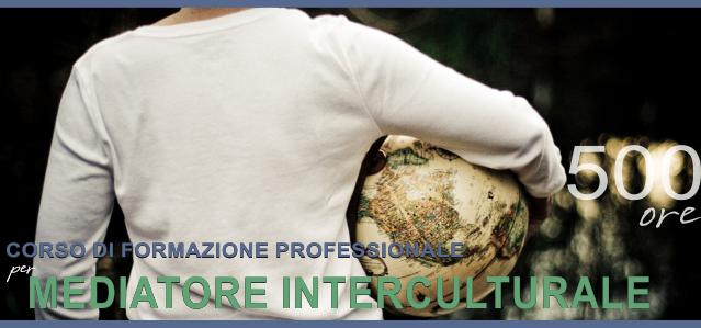 Mediatori interculturali