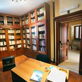 biblioteca montasola