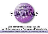 Centro Metaculturale